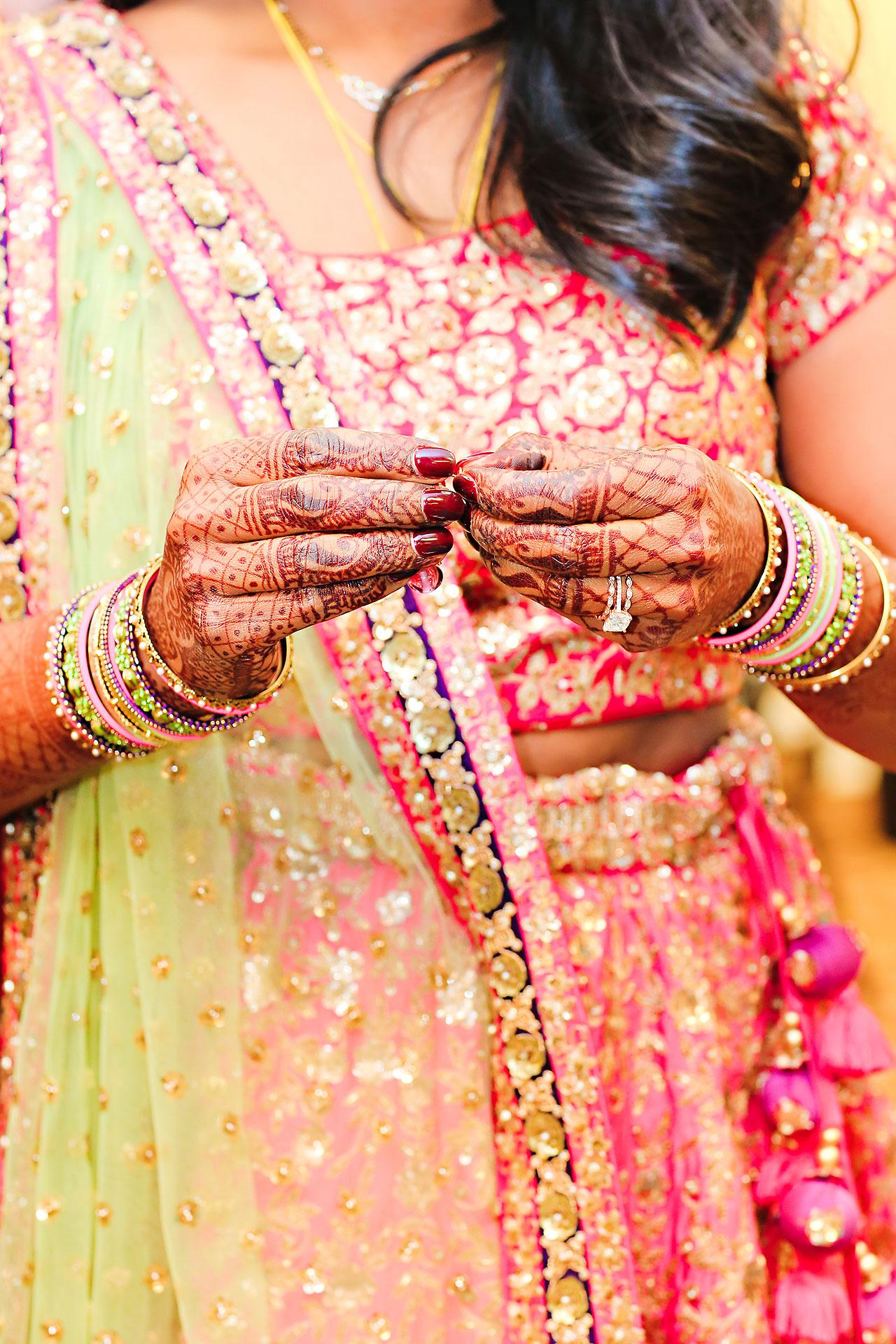 Anu Paras Indianapolis Indian Wedding Reception 006