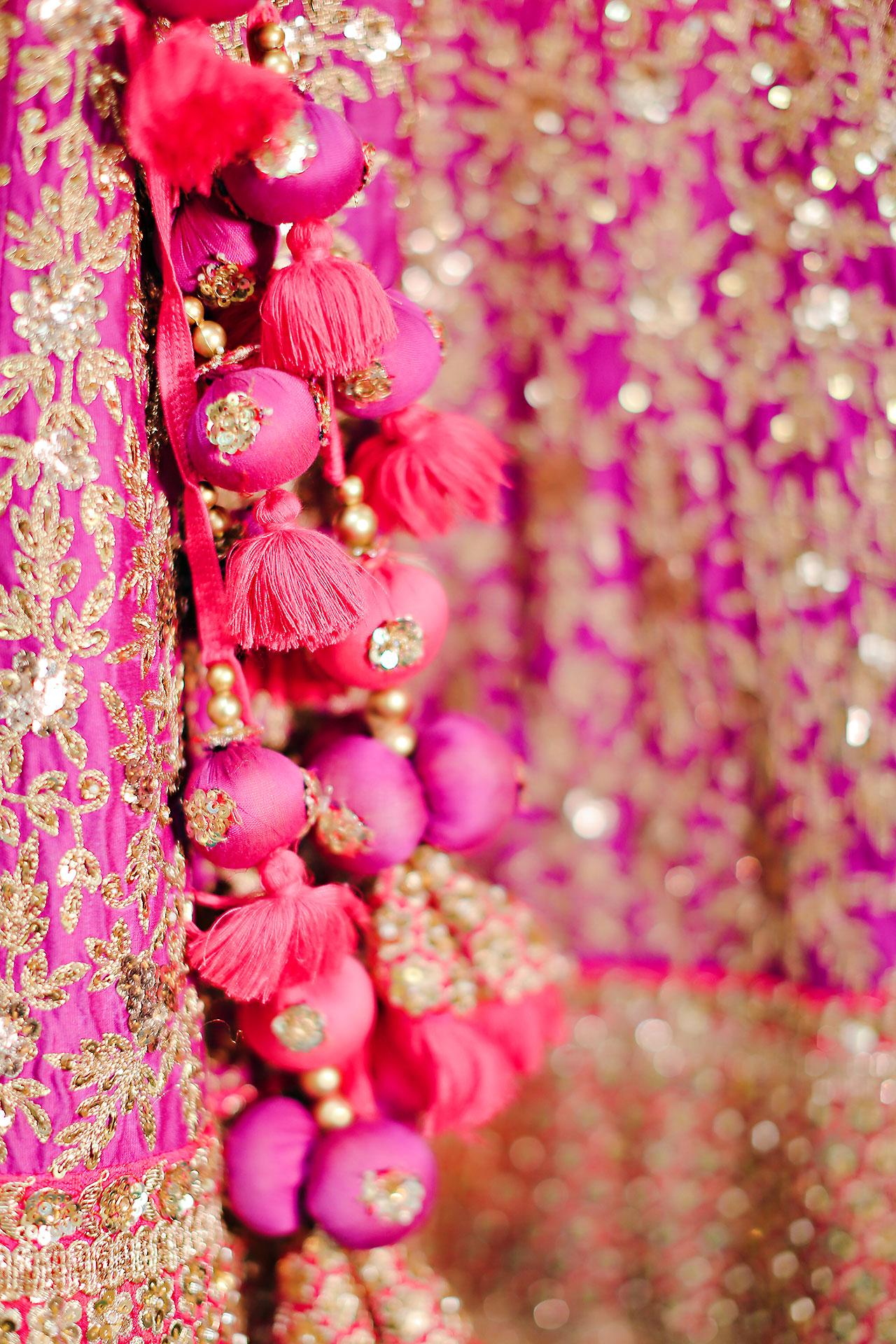 Anu Paras Indianapolis Indian Wedding Reception 007