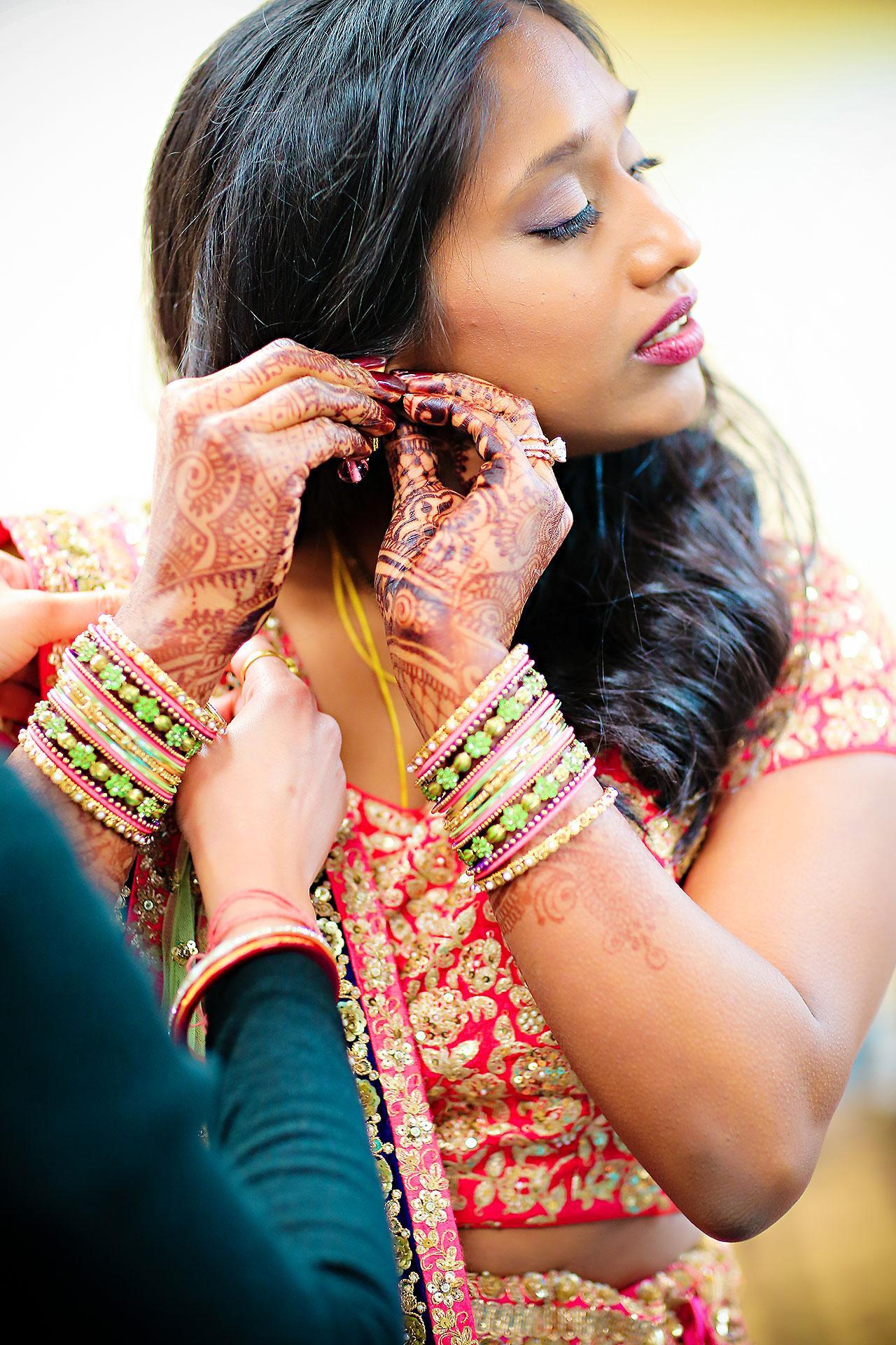 Anu Paras Indianapolis Indian Wedding Reception 004