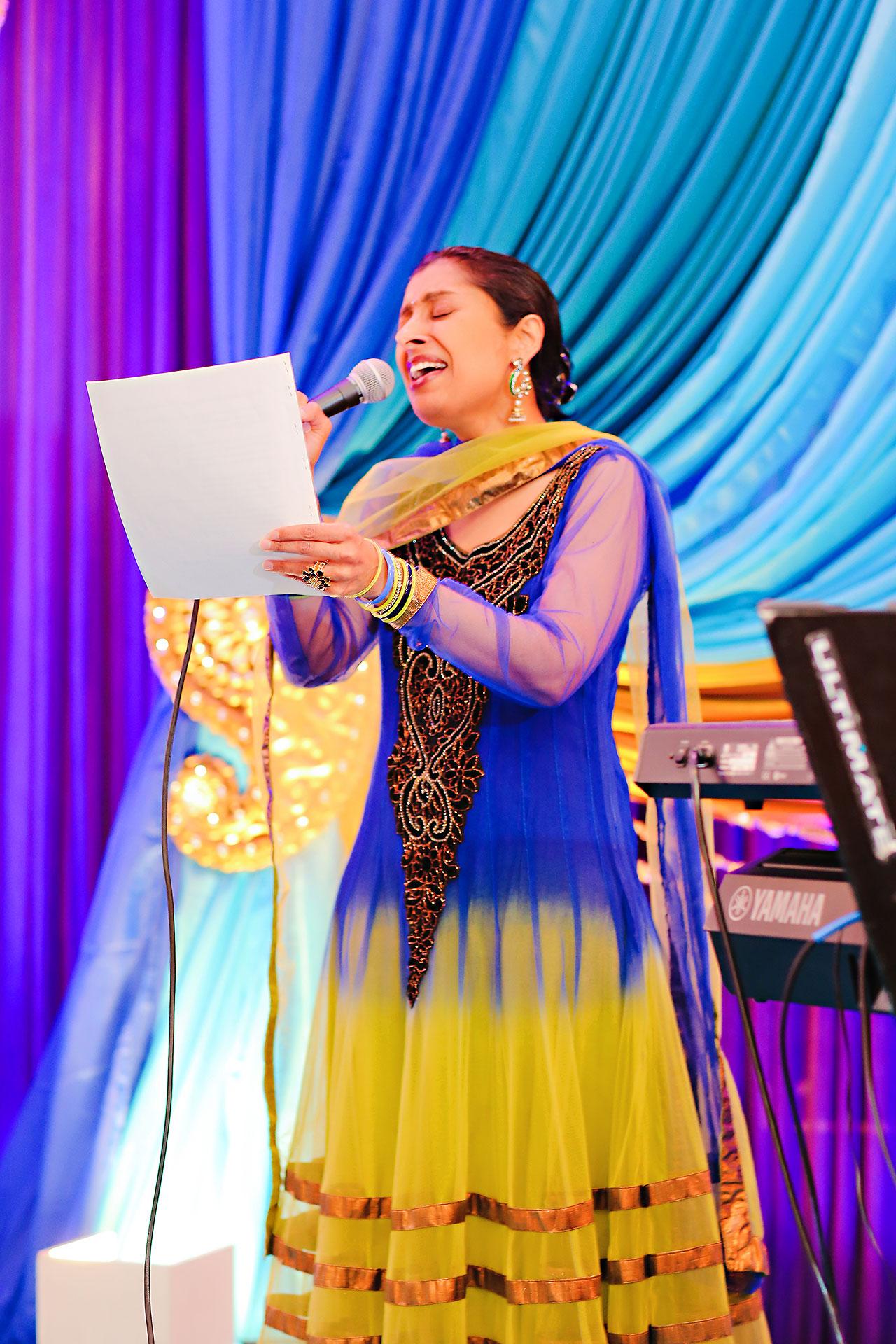 Anu Paras Sangeet 260