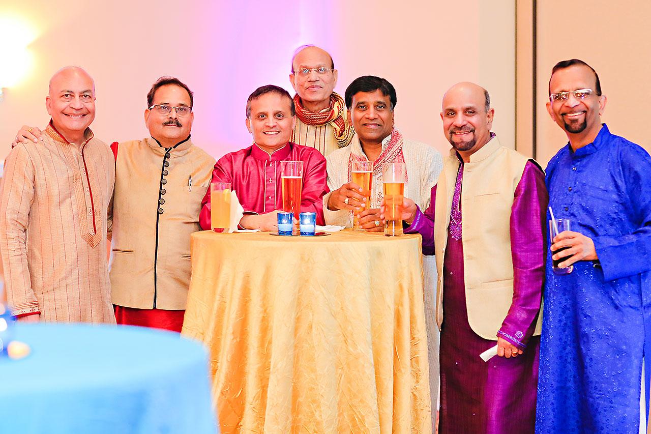 Anu Paras Sangeet 099