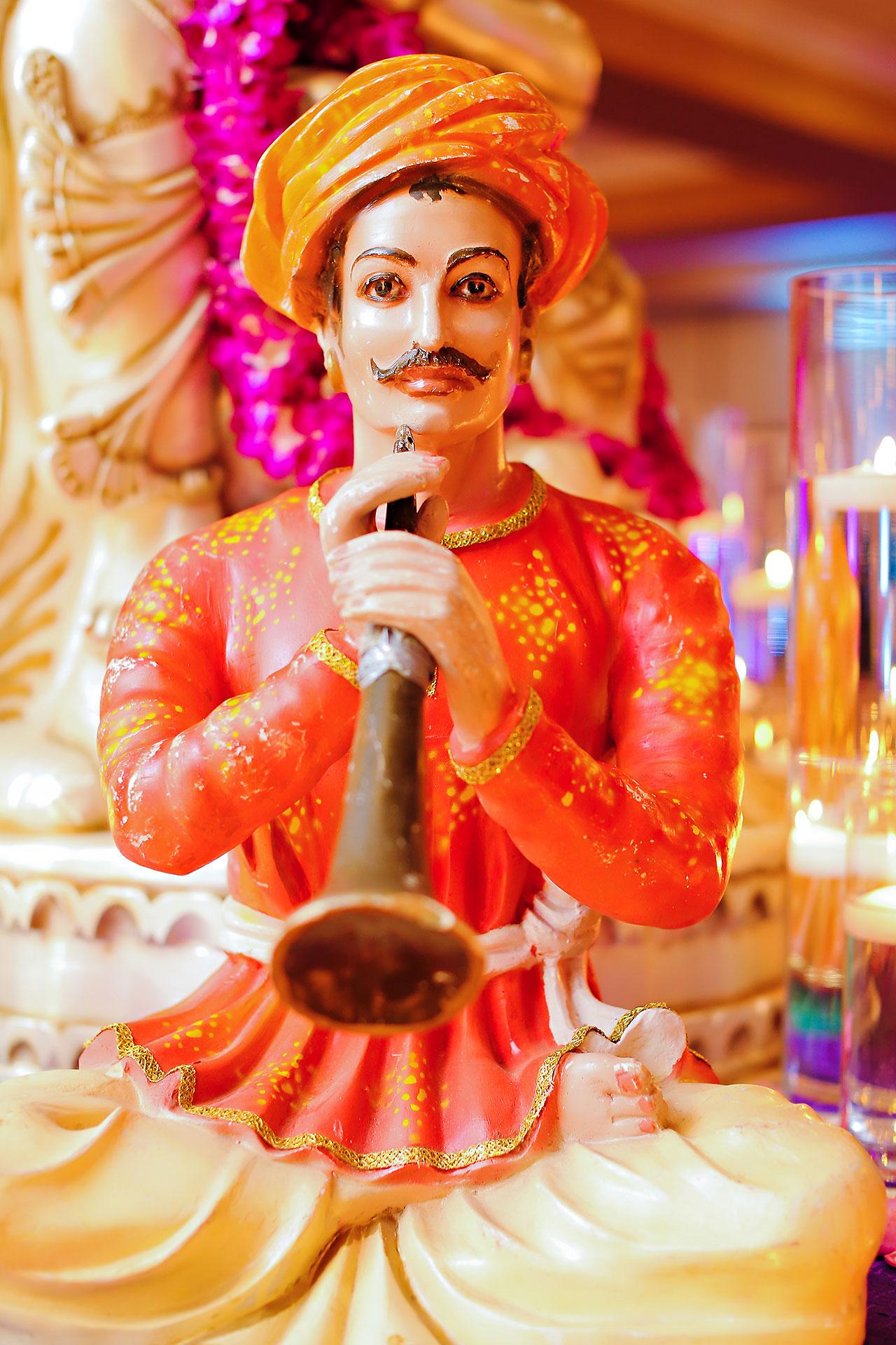 Anu Paras Sangeet 014
