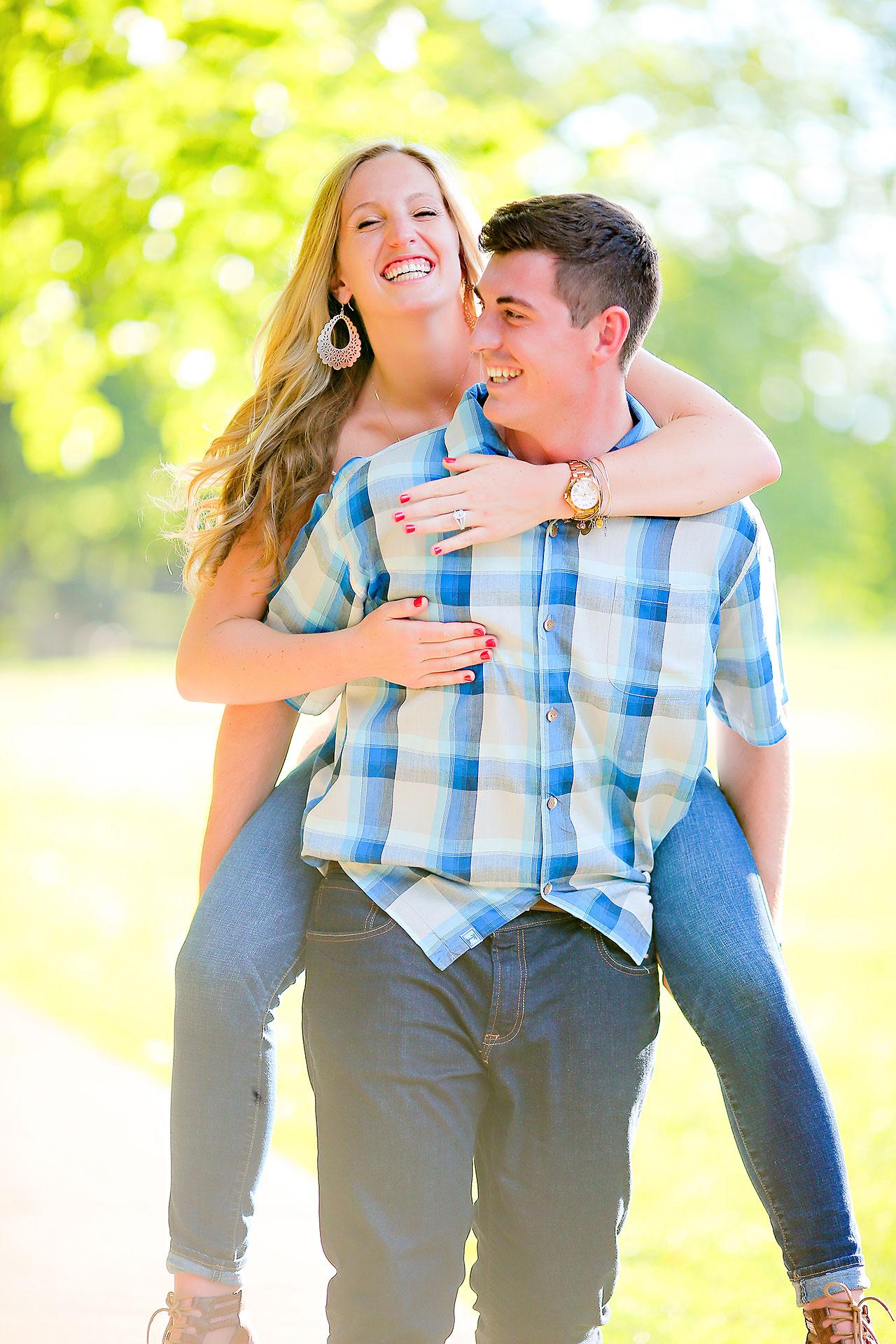 Jordan Ryan IU Engagement Session 132