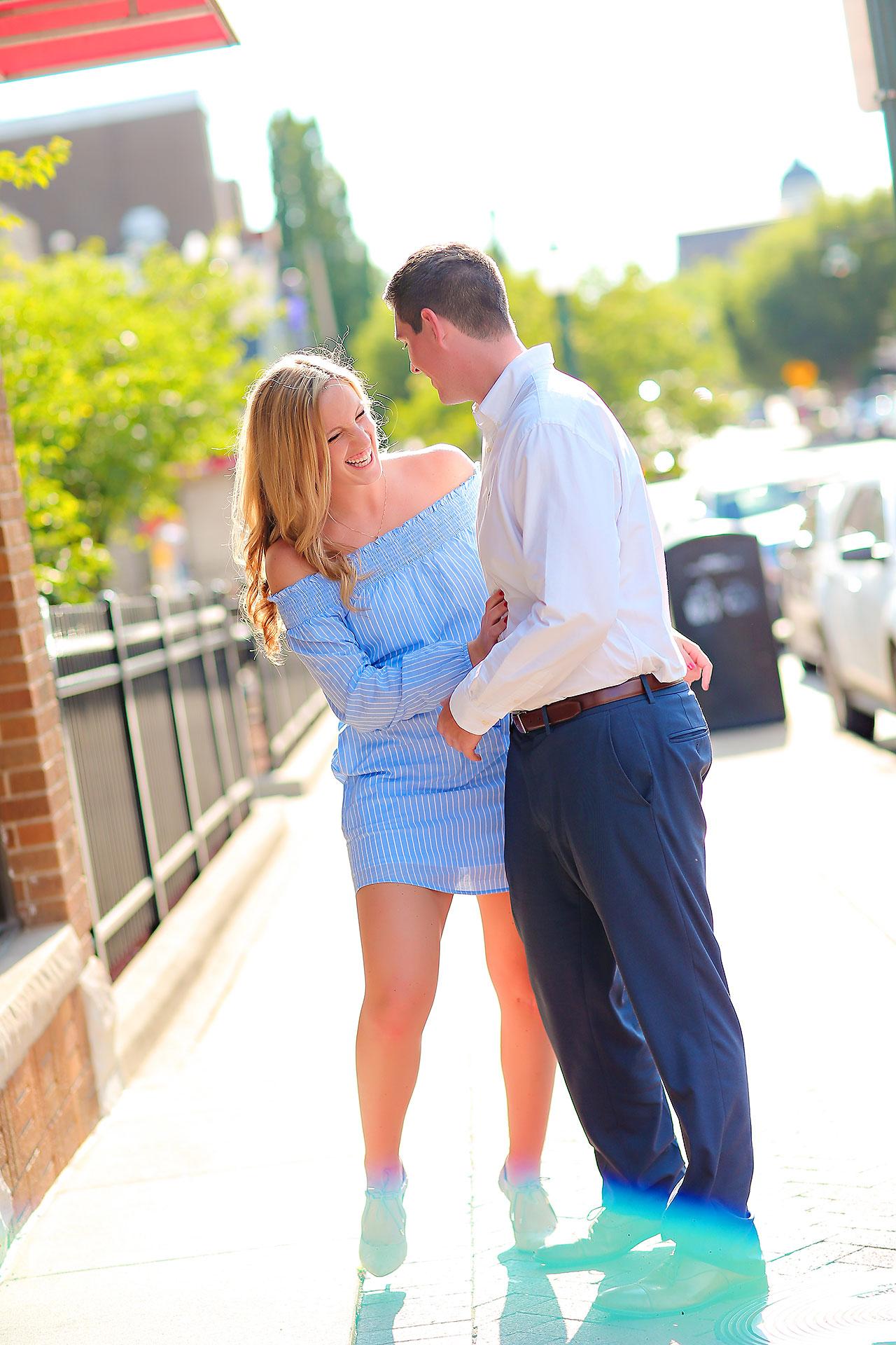 Jordan Ryan IU Engagement Session 093