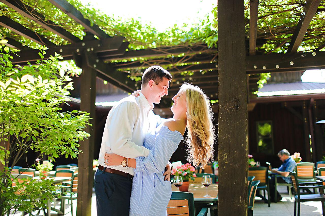 Jordan Ryan IU Engagement Session 074