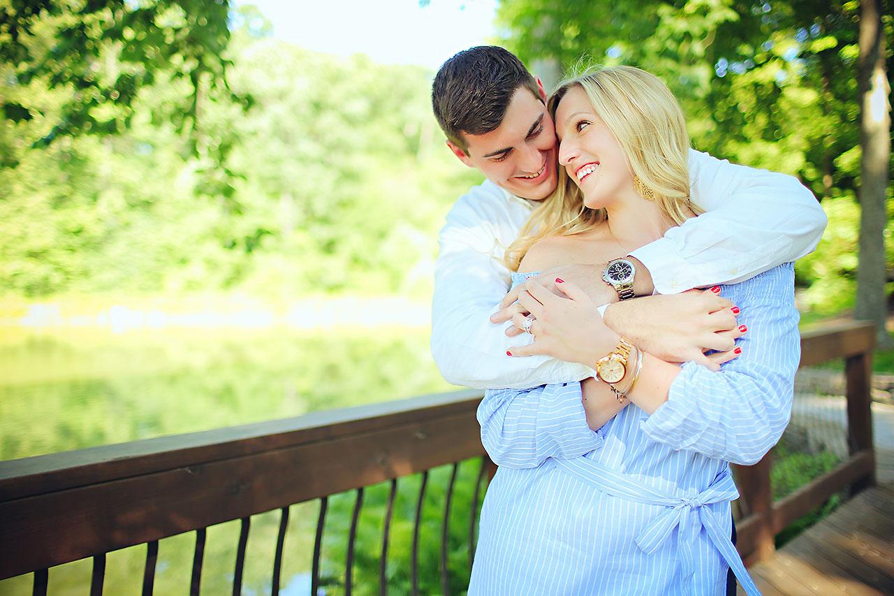 Jordan Ryan IU Engagement Session 061