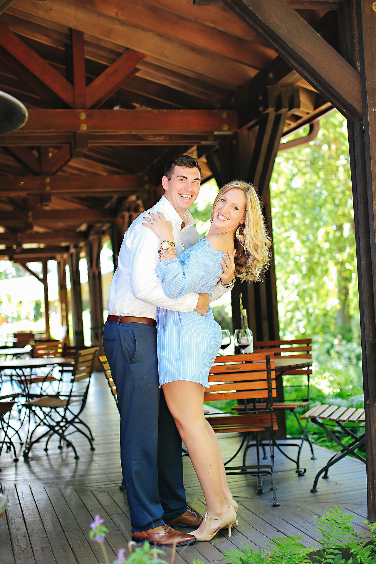 Jordan Ryan IU Engagement Session 053
