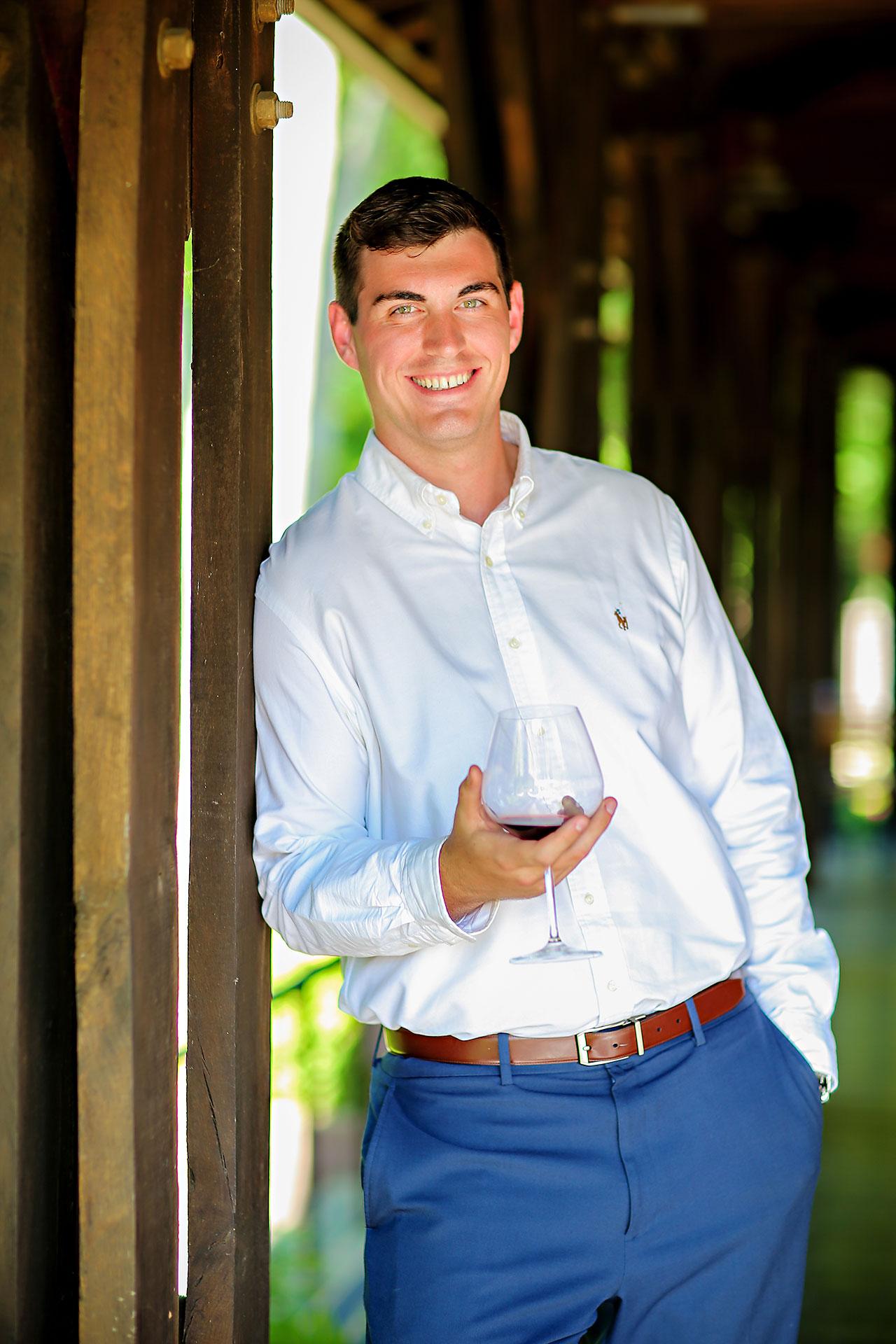 Jordan Ryan IU Engagement Session 055