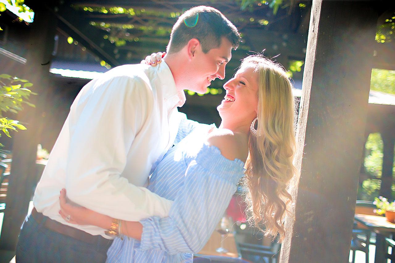 Jordan Ryan IU Engagement Session 040