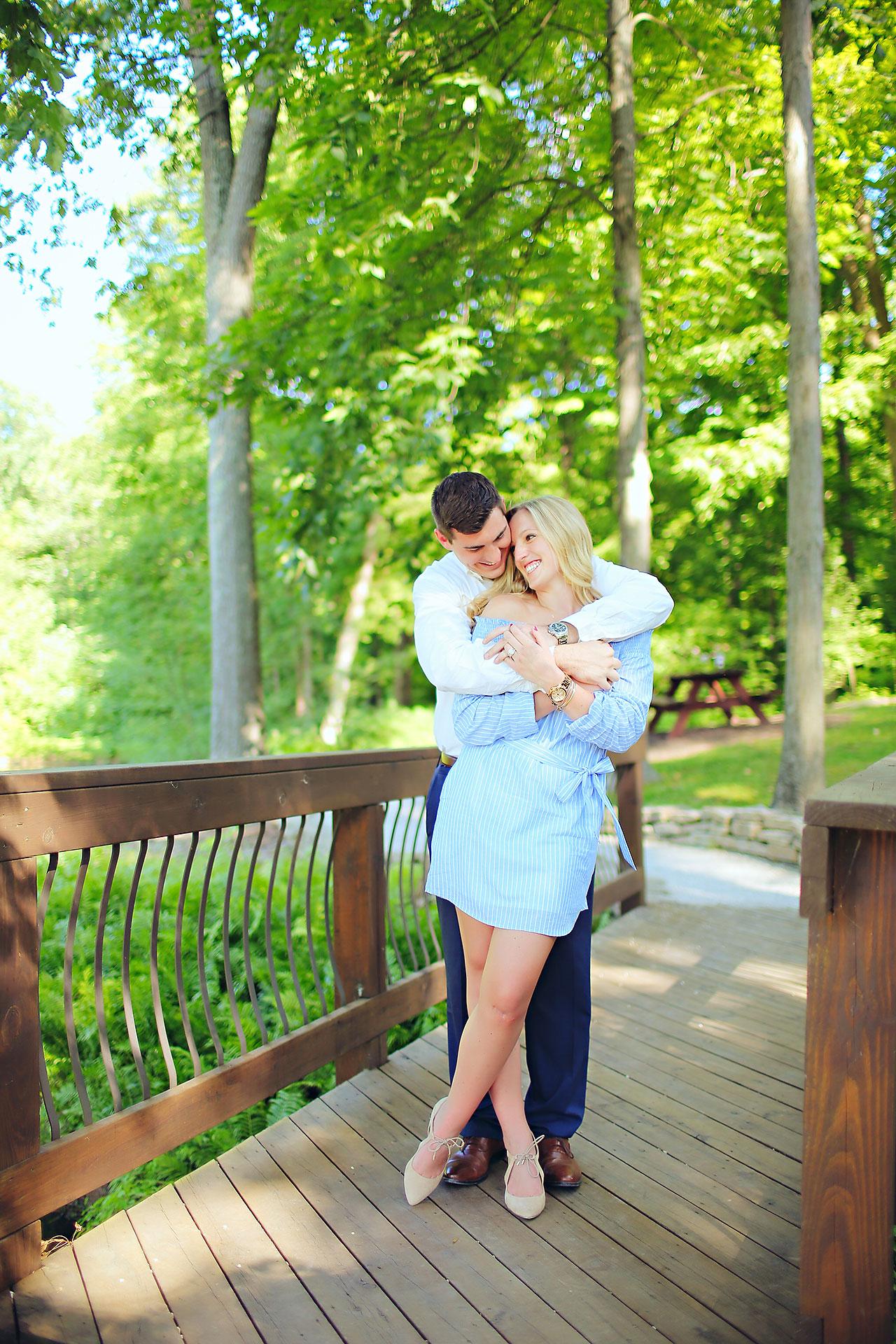 Jordan Ryan IU Engagement Session 033