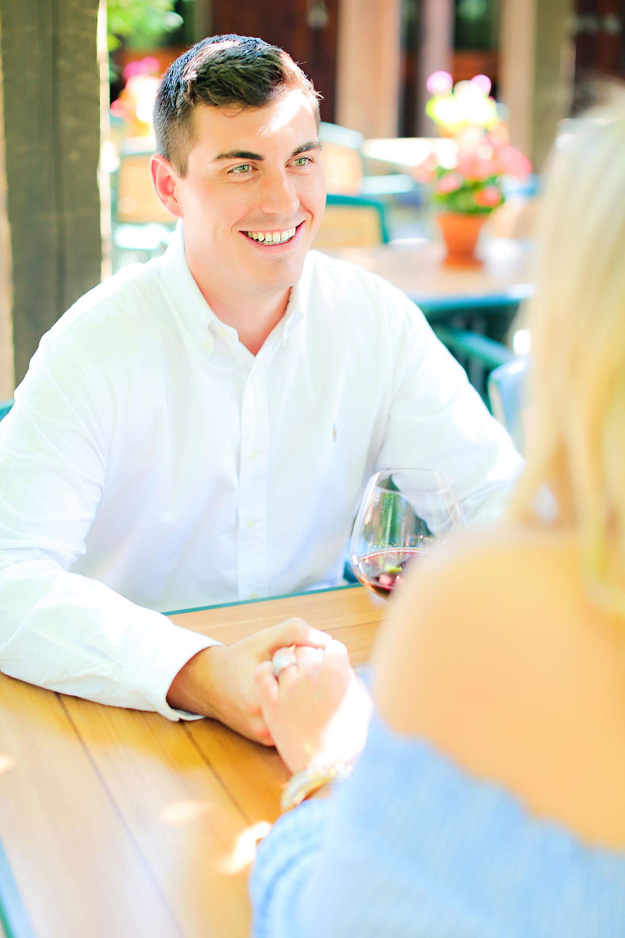 Jordan Ryan IU Engagement Session 024