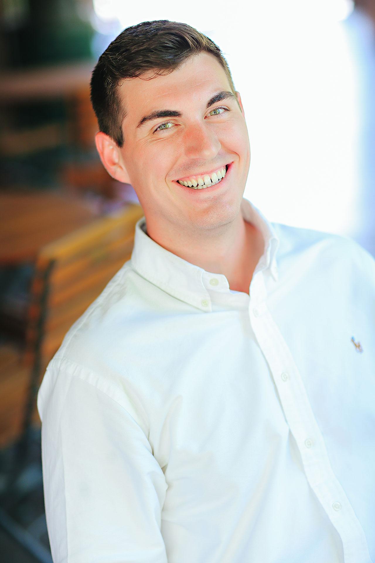 Jordan Ryan IU Engagement Session 013