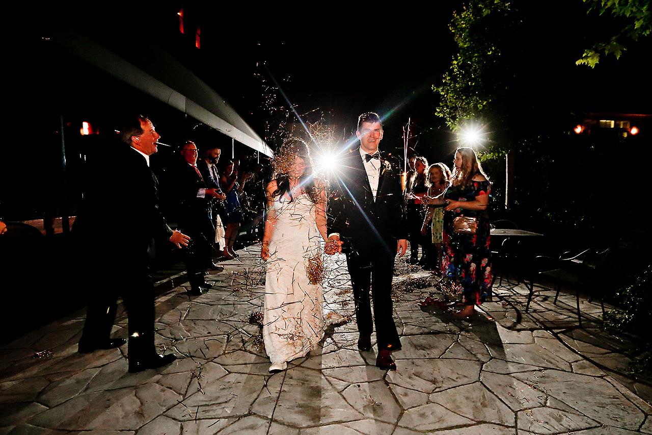 Emily Nathan Mavris Indianapolis Wedding 358