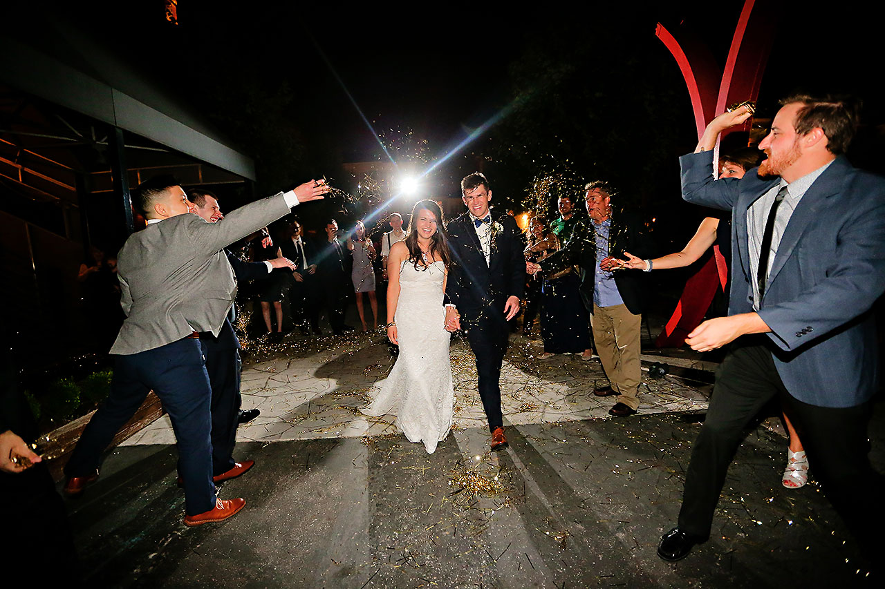 Emily Nathan Mavris Indianapolis Wedding 356