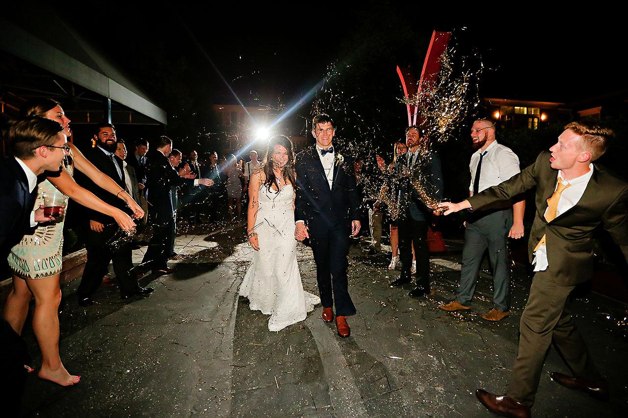 Emily Nathan Mavris Indianapolis Wedding 357