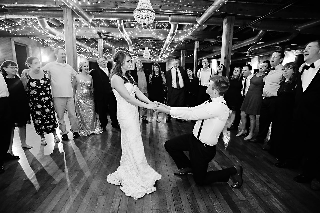Emily Nathan Mavris Indianapolis Wedding 353