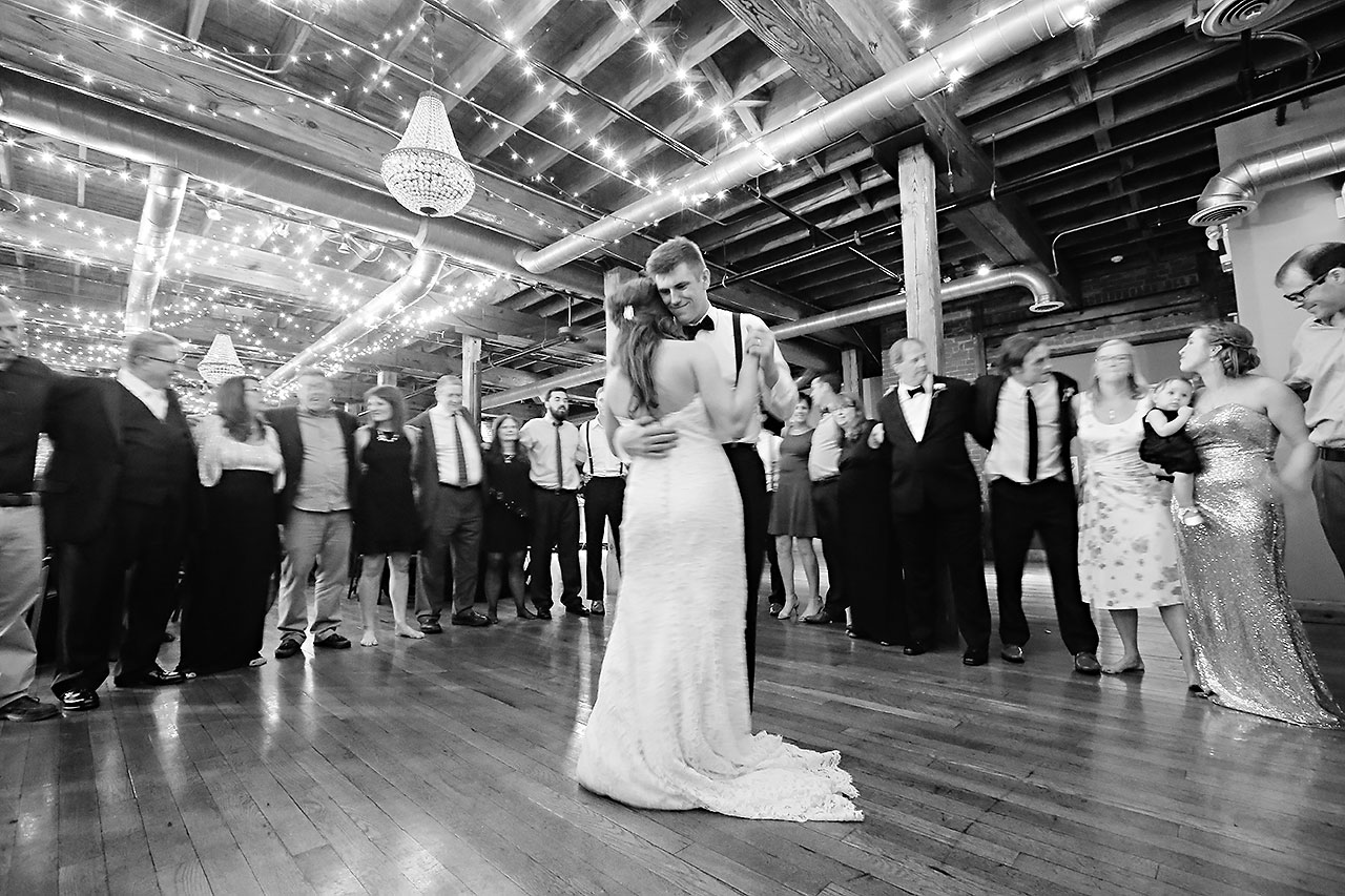Emily Nathan Mavris Indianapolis Wedding 355