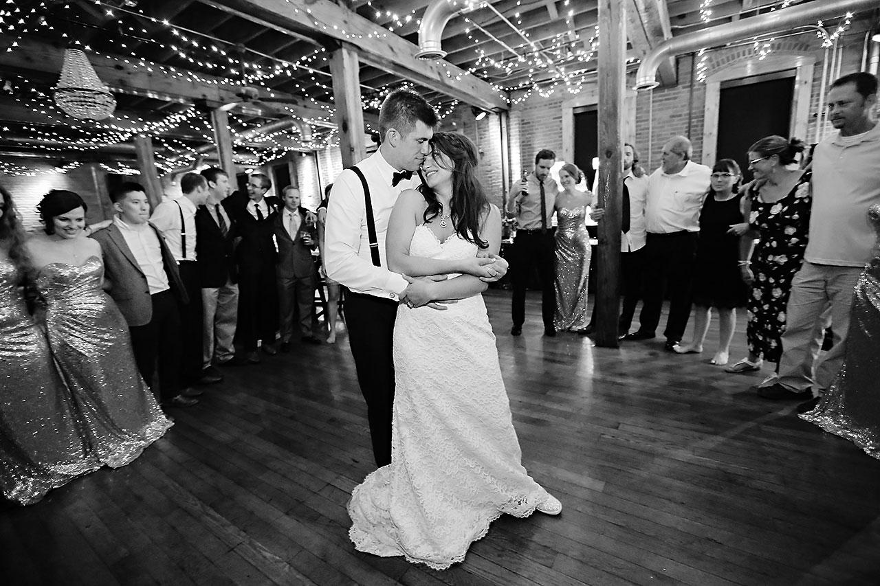 Emily Nathan Mavris Indianapolis Wedding 351