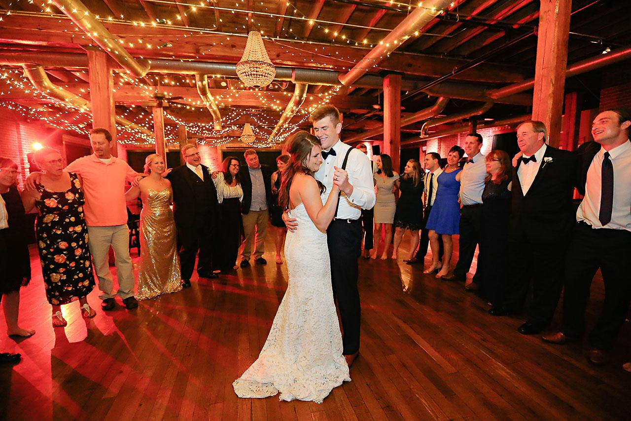 Emily Nathan Mavris Indianapolis Wedding 352