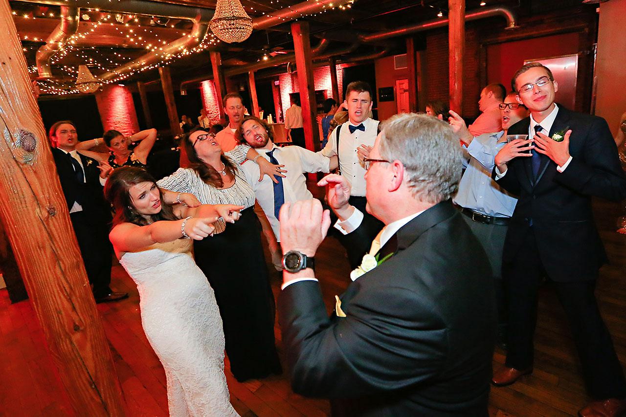 Emily Nathan Mavris Indianapolis Wedding 349