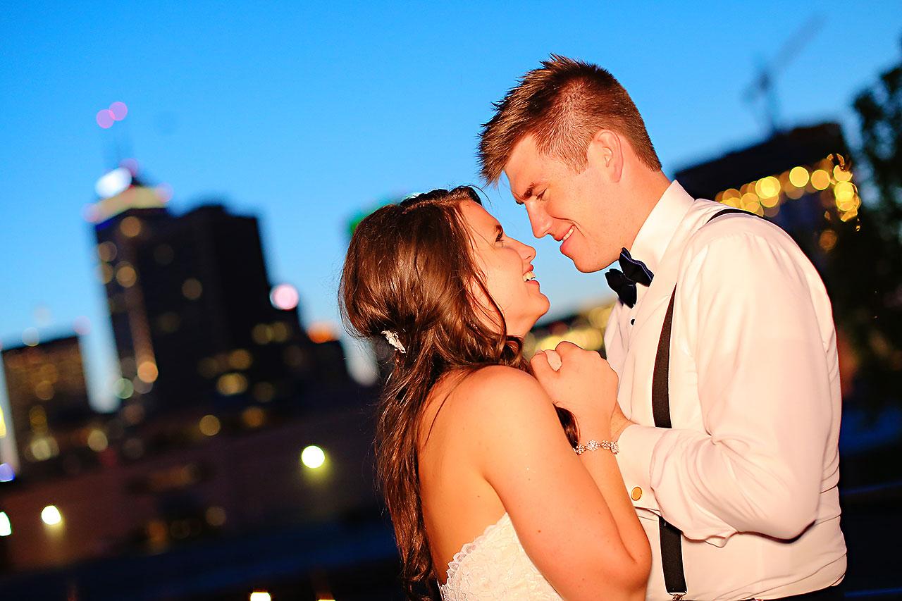 Emily Nathan Mavris Indianapolis Wedding 345