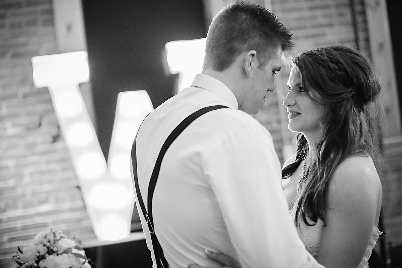 Emily Nathan Mavris Indianapolis Wedding 346