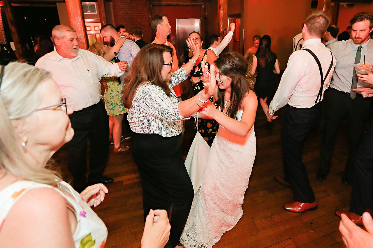 Emily Nathan Mavris Indianapolis Wedding 344