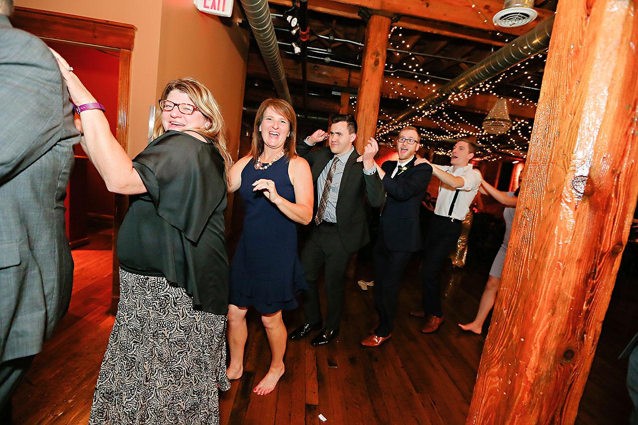 Emily Nathan Mavris Indianapolis Wedding 341