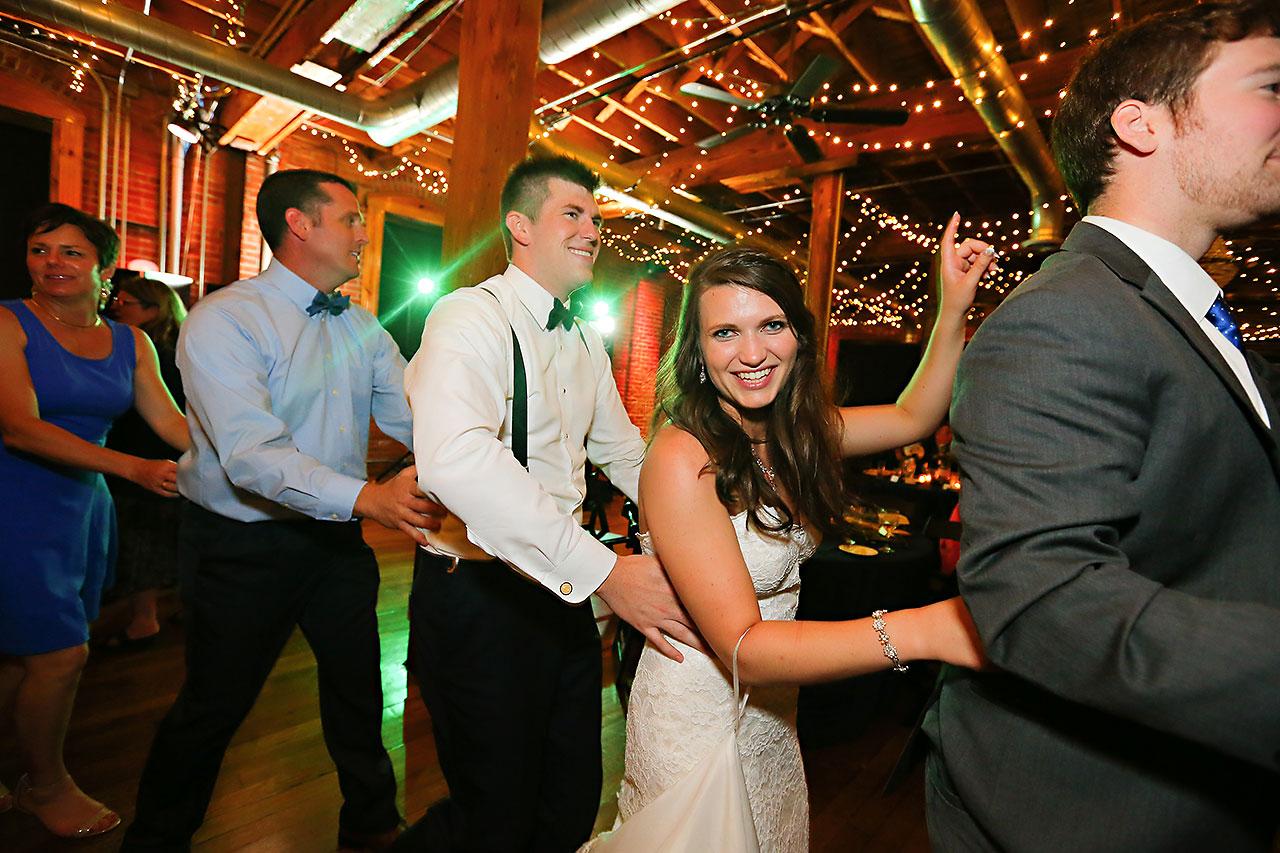 Emily Nathan Mavris Indianapolis Wedding 339