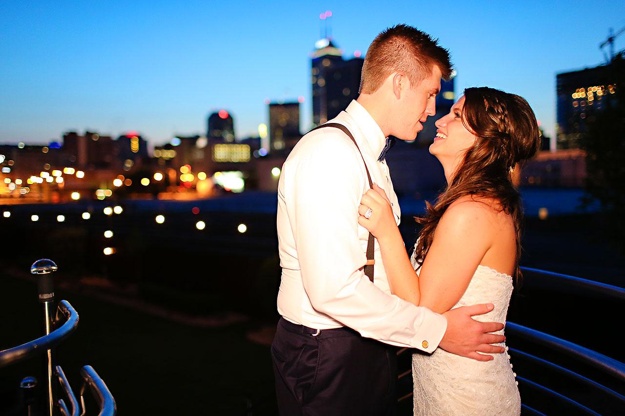Emily Nathan Mavris Indianapolis Wedding 337