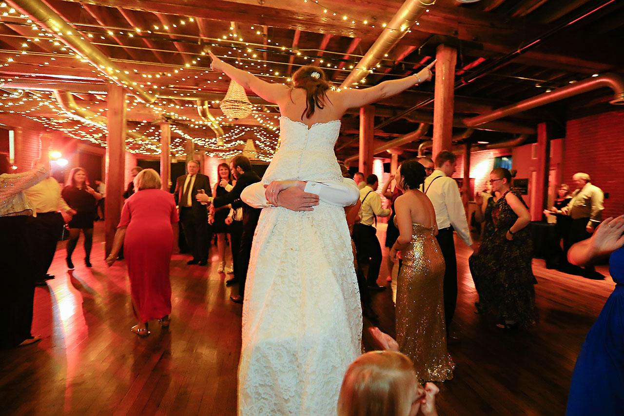 Emily Nathan Mavris Indianapolis Wedding 327