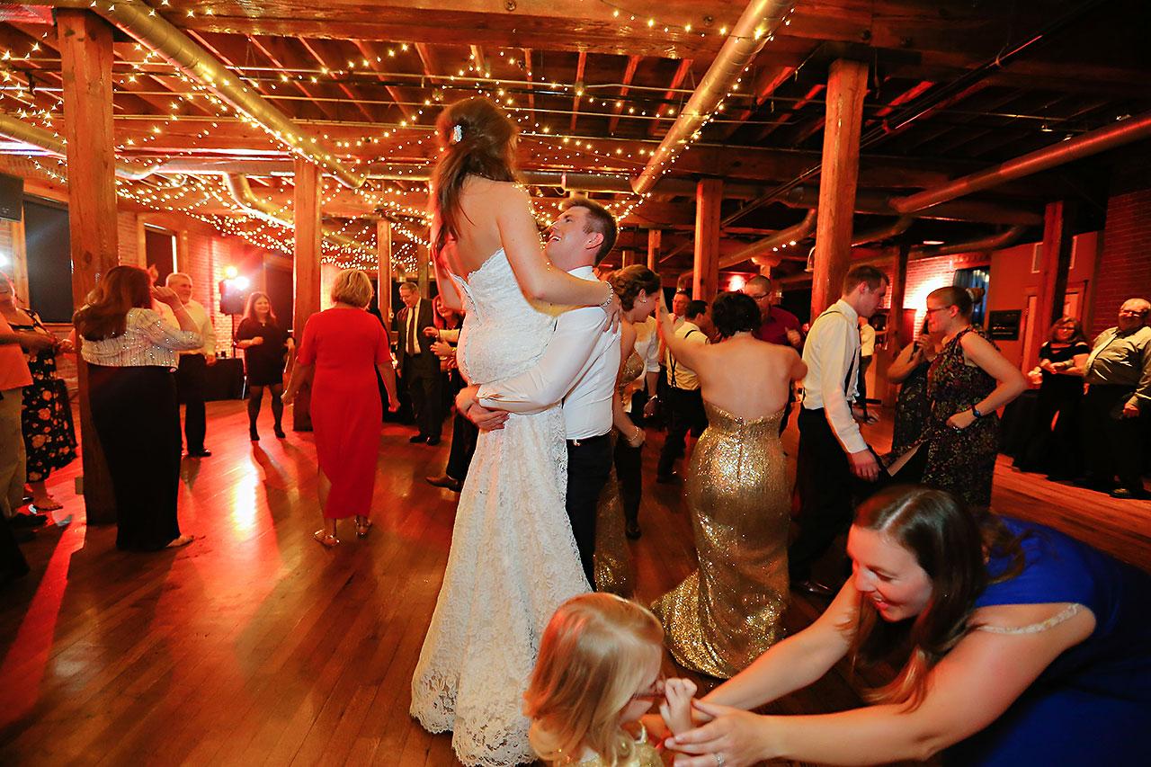 Emily Nathan Mavris Indianapolis Wedding 328