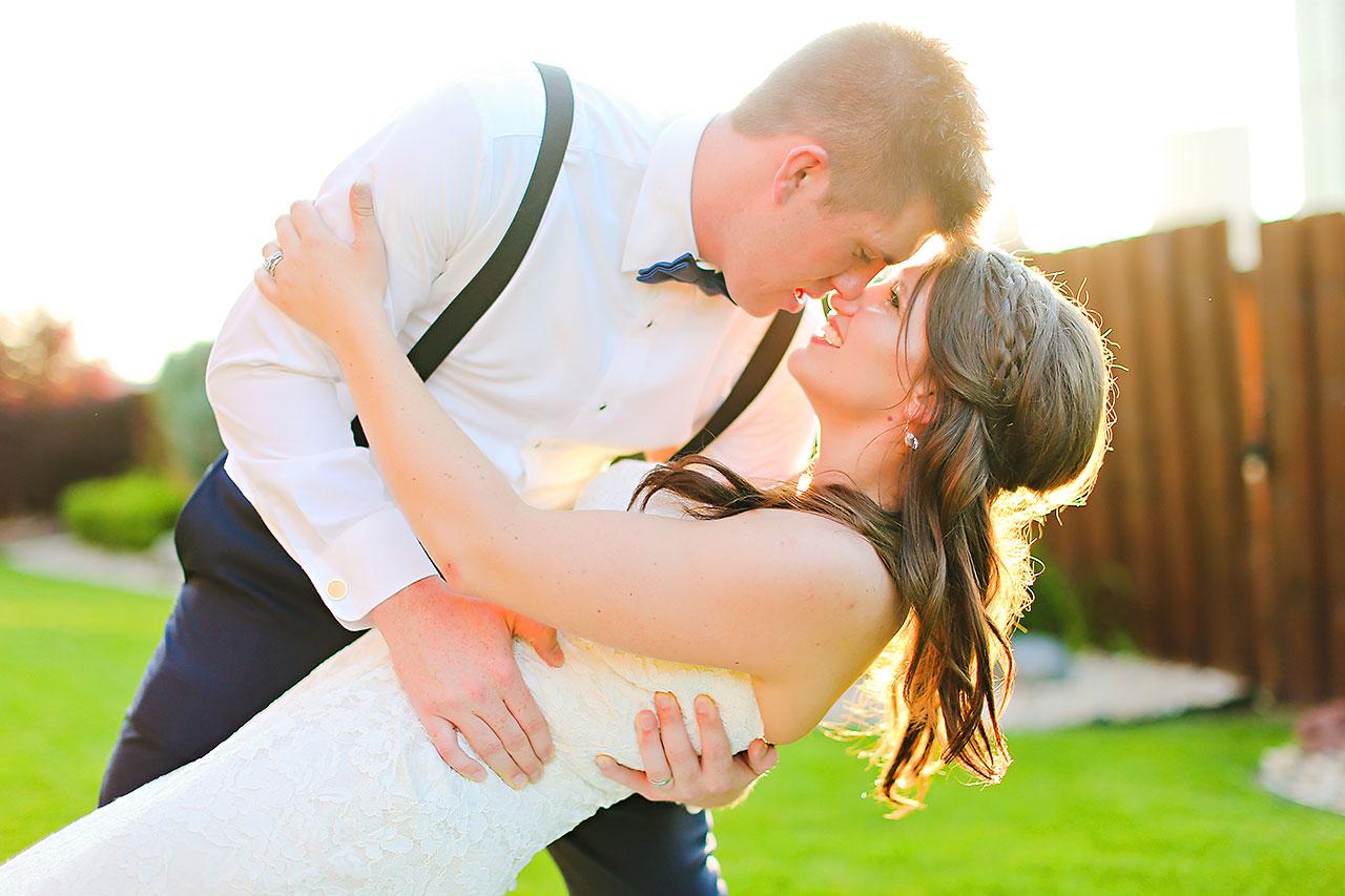 Emily Nathan Mavris Indianapolis Wedding 325