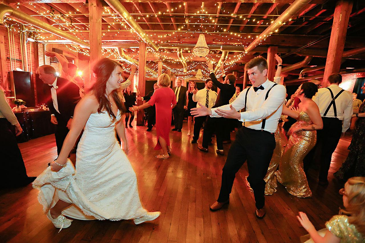 Emily Nathan Mavris Indianapolis Wedding 326