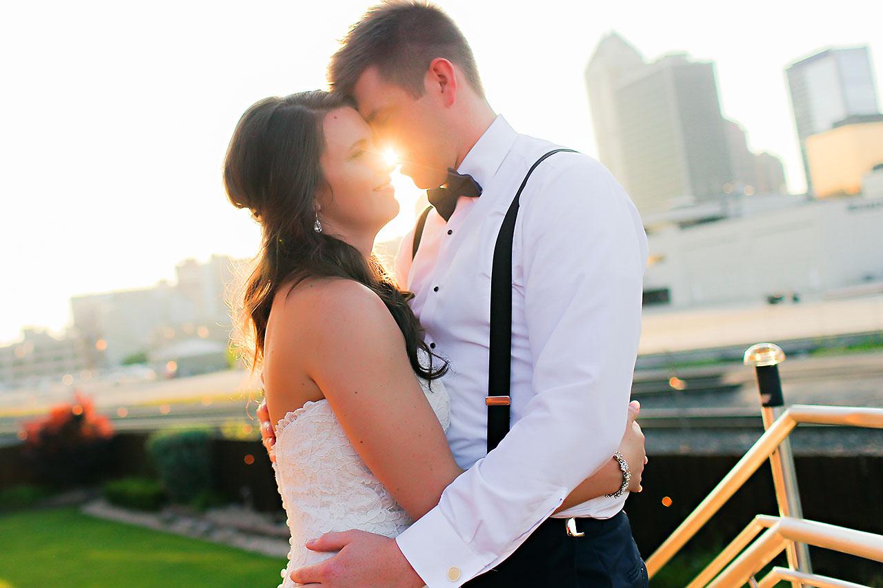 Emily Nathan Mavris Indianapolis Wedding 322