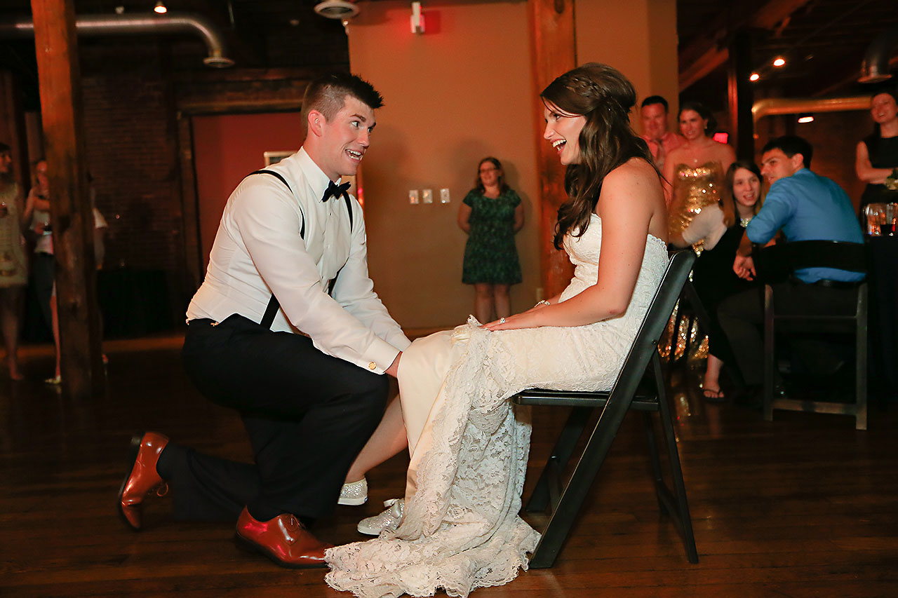 Emily Nathan Mavris Indianapolis Wedding 319