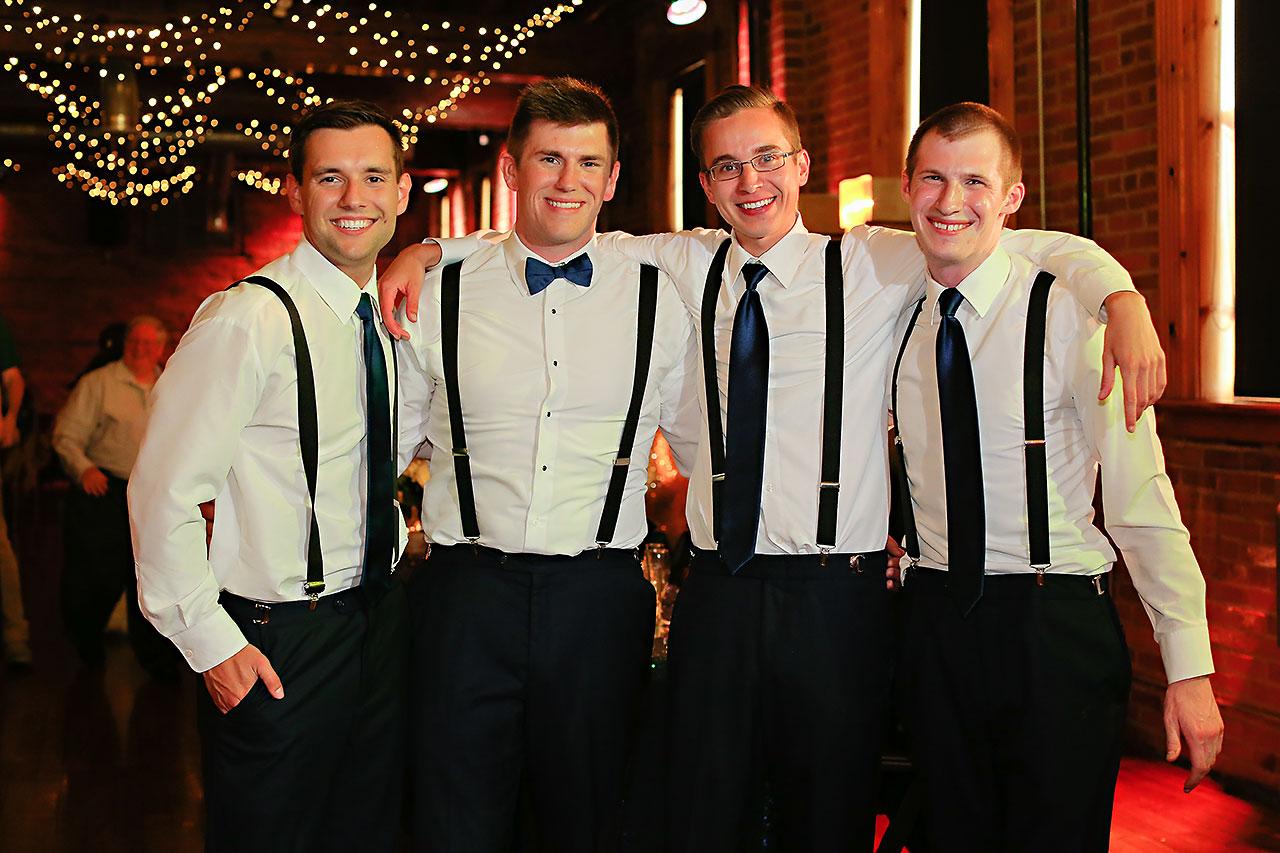 Emily Nathan Mavris Indianapolis Wedding 317