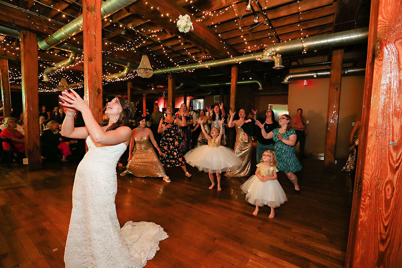 Emily Nathan Mavris Indianapolis Wedding 318