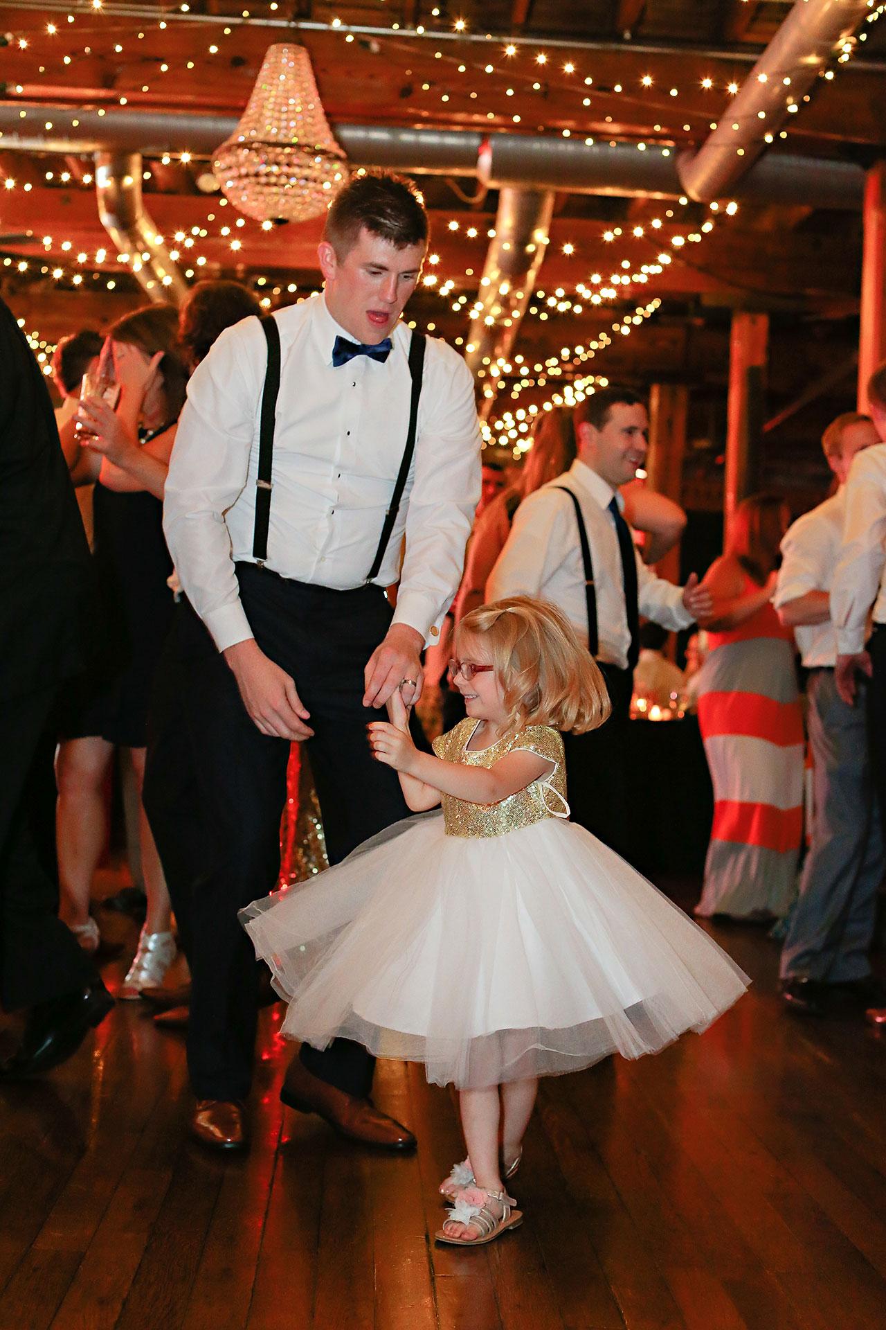 Emily Nathan Mavris Indianapolis Wedding 315
