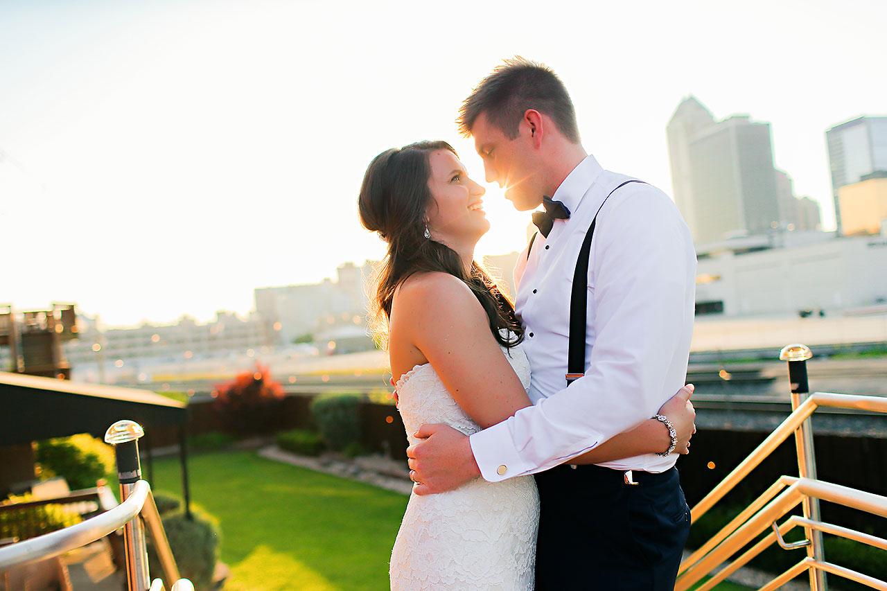 Emily Nathan Mavris Indianapolis Wedding 311