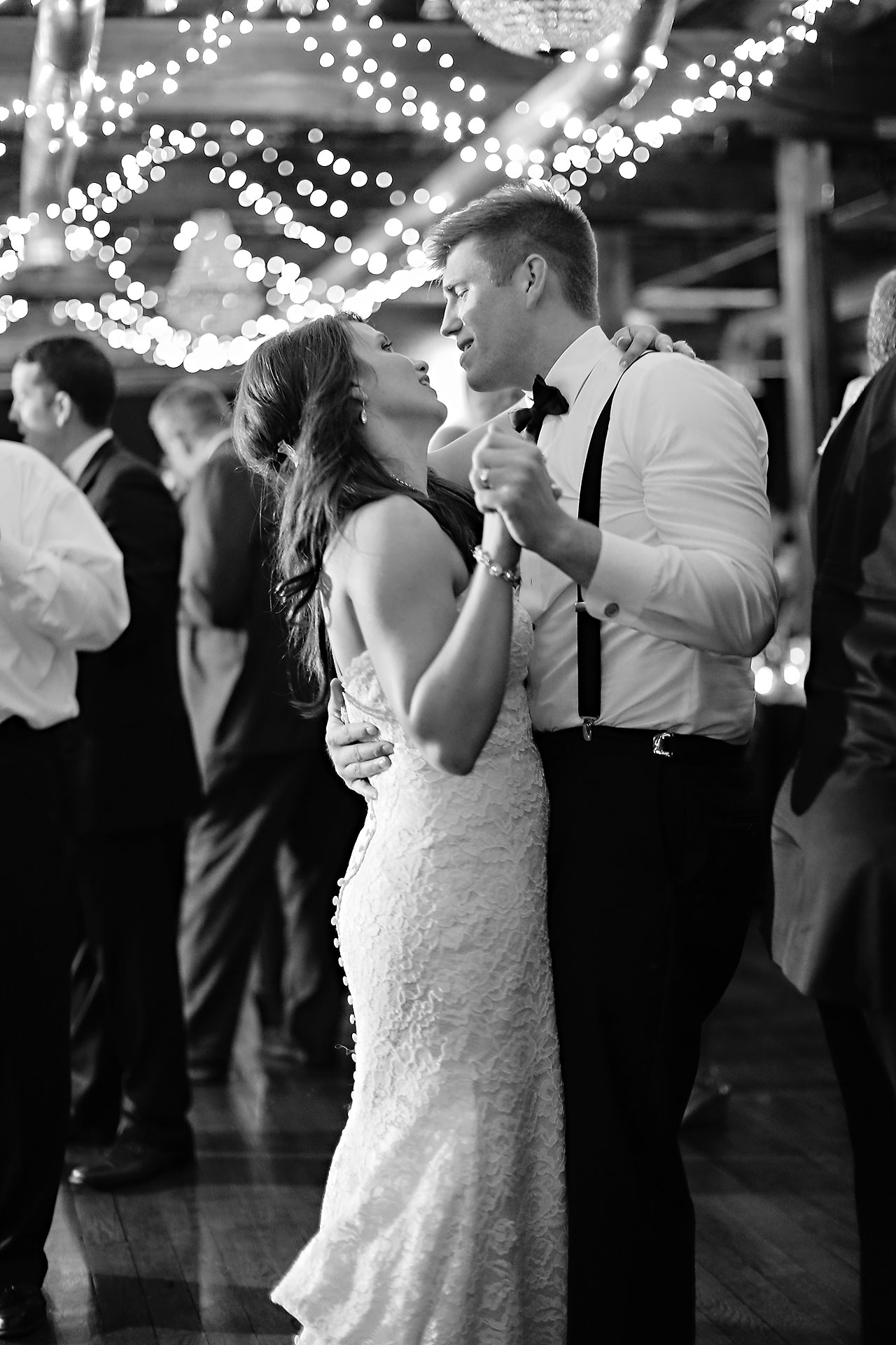 Emily Nathan Mavris Indianapolis Wedding 313