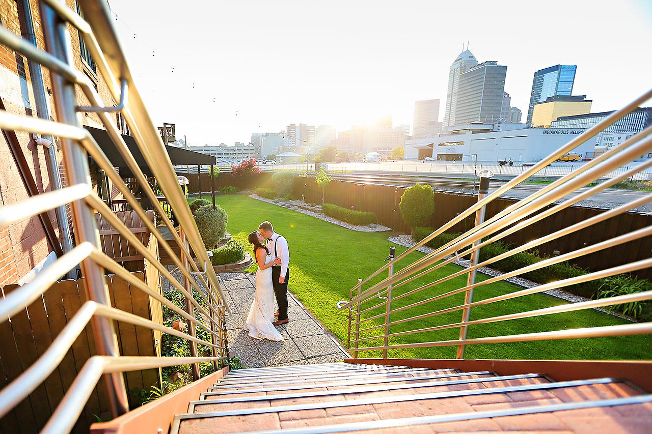Emily Nathan Mavris Indianapolis Wedding 309