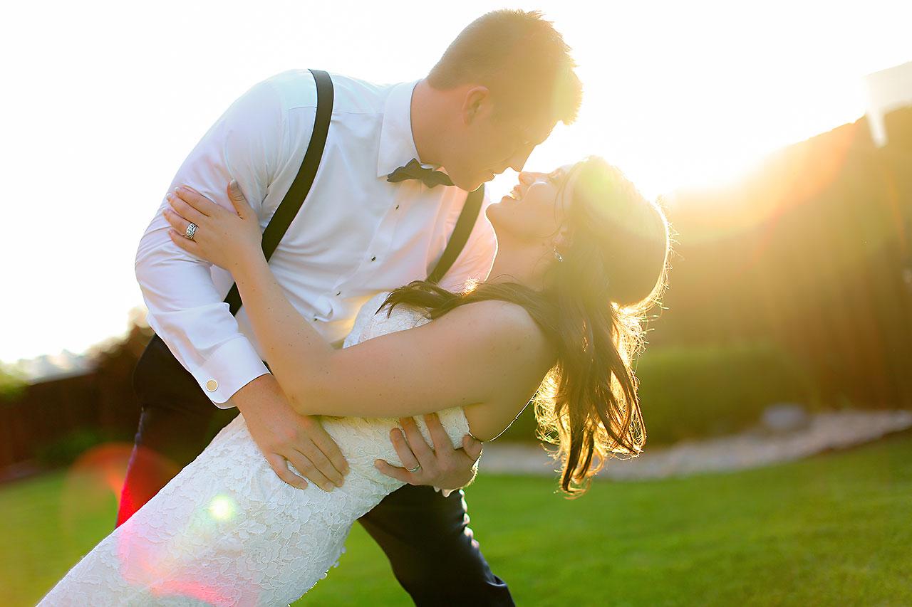 Emily Nathan Mavris Indianapolis Wedding 306