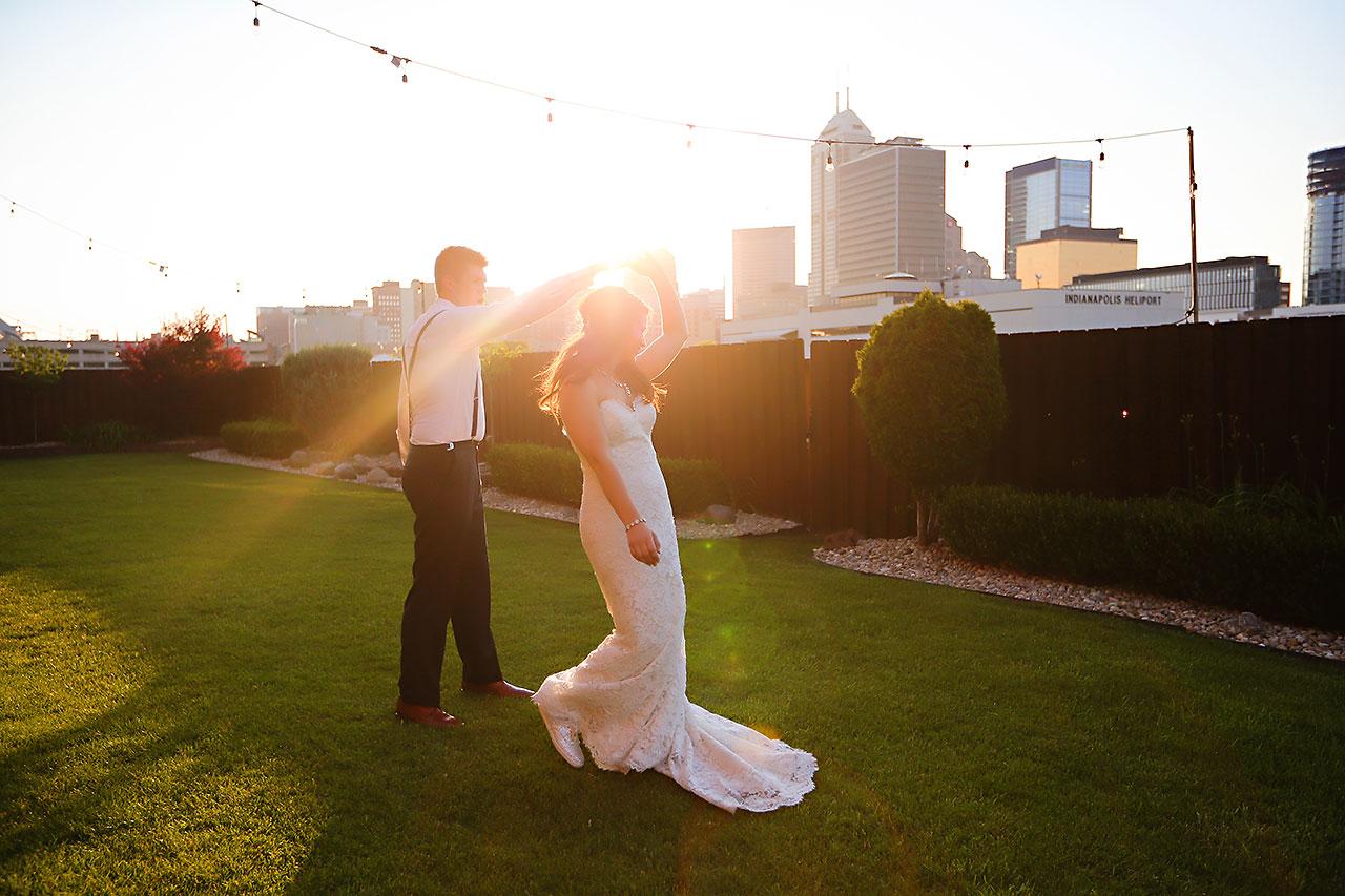 Emily Nathan Mavris Indianapolis Wedding 300