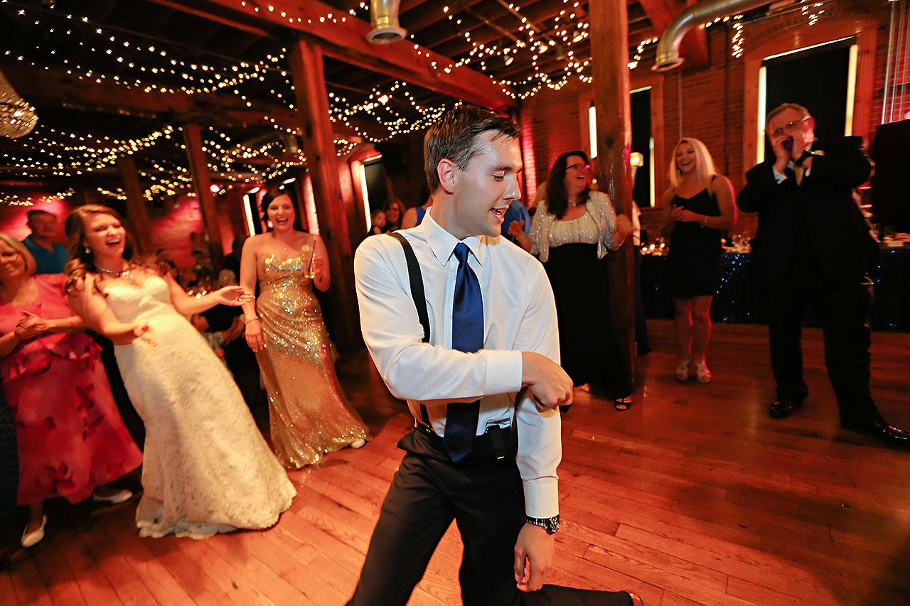 Emily Nathan Mavris Indianapolis Wedding 301