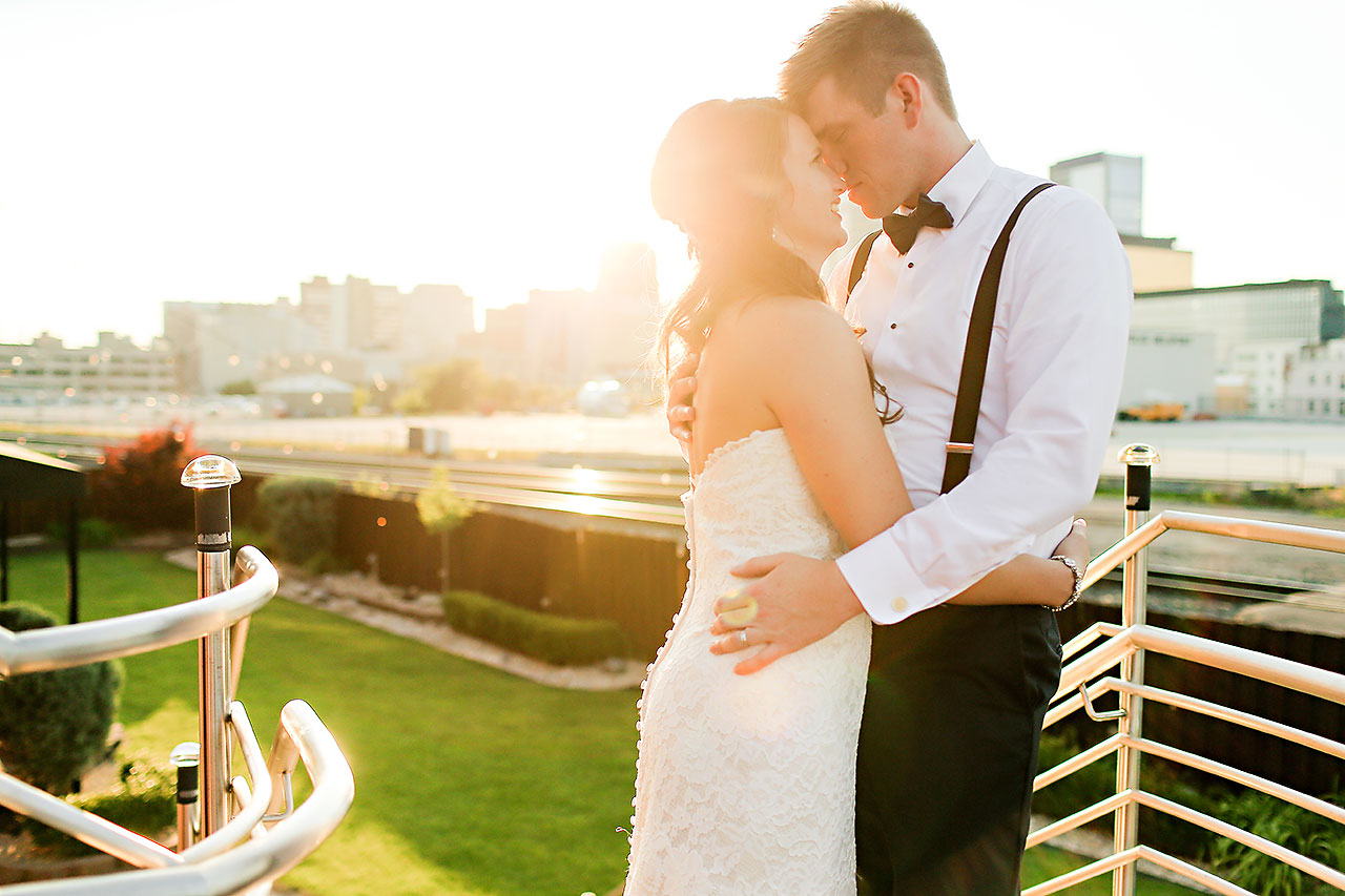 Emily Nathan Mavris Indianapolis Wedding 302