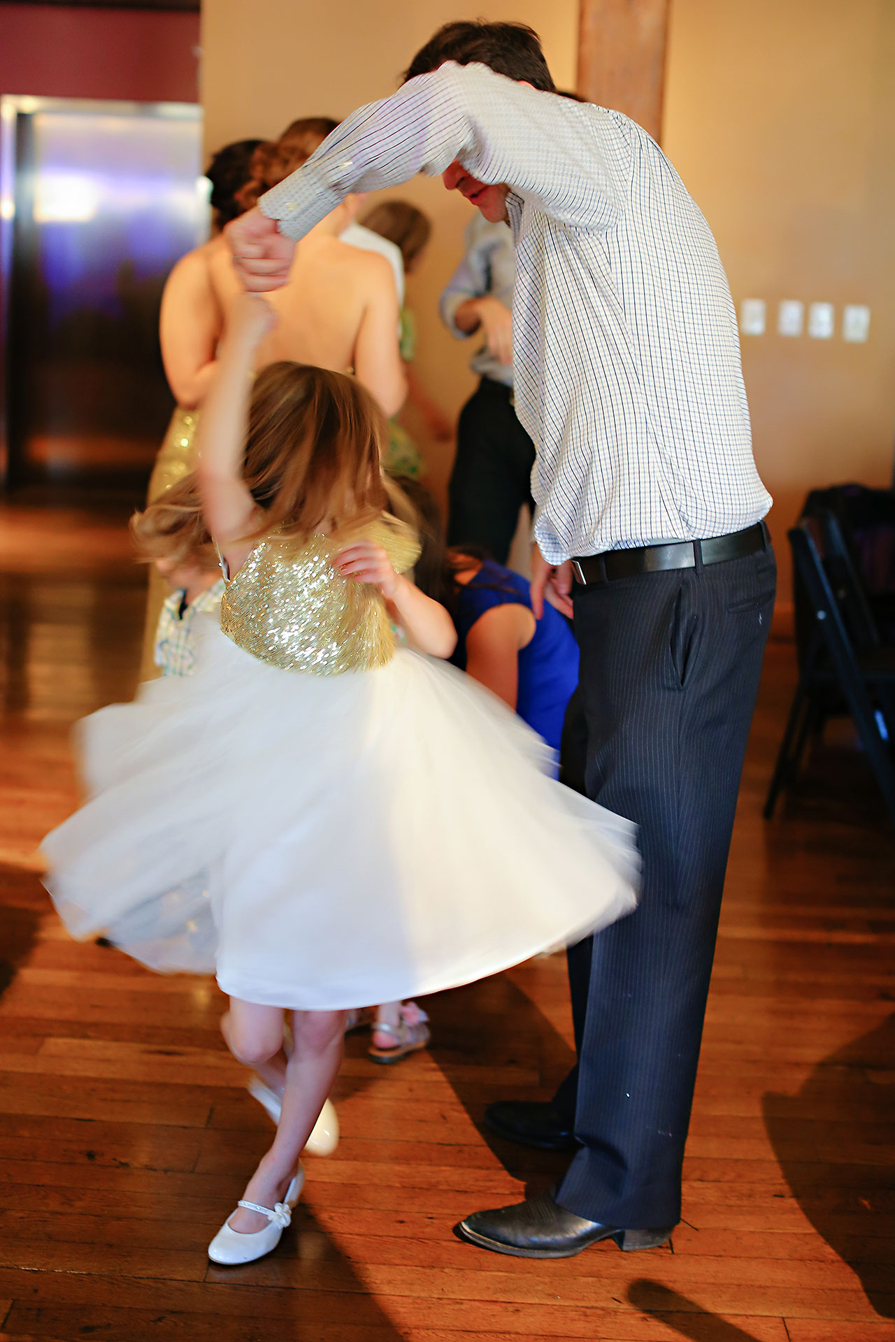 Emily Nathan Mavris Indianapolis Wedding 295