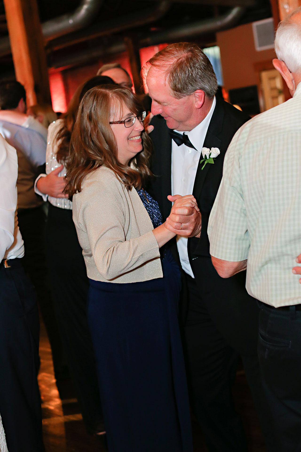 Emily Nathan Mavris Indianapolis Wedding 292