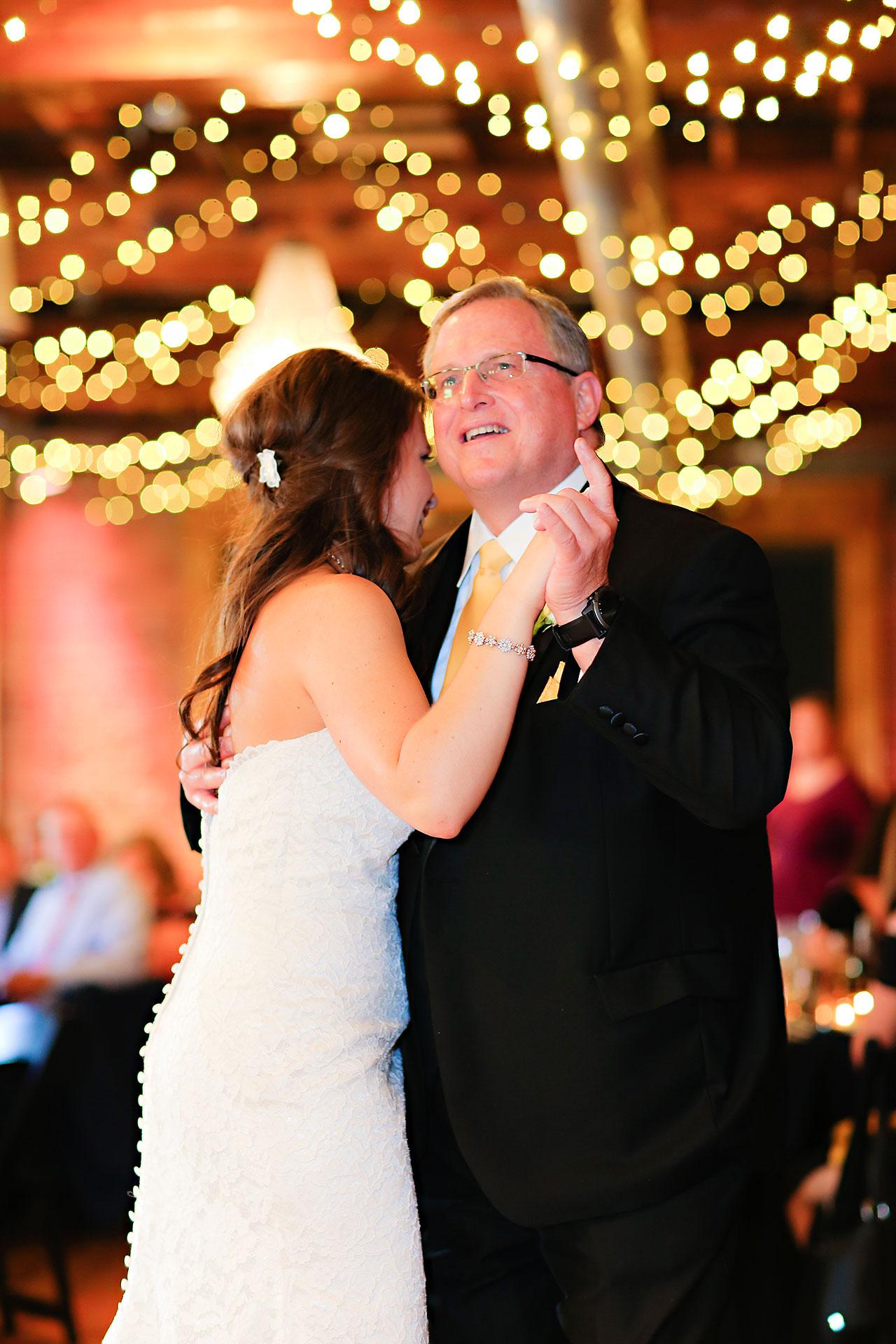 Emily Nathan Mavris Indianapolis Wedding 288