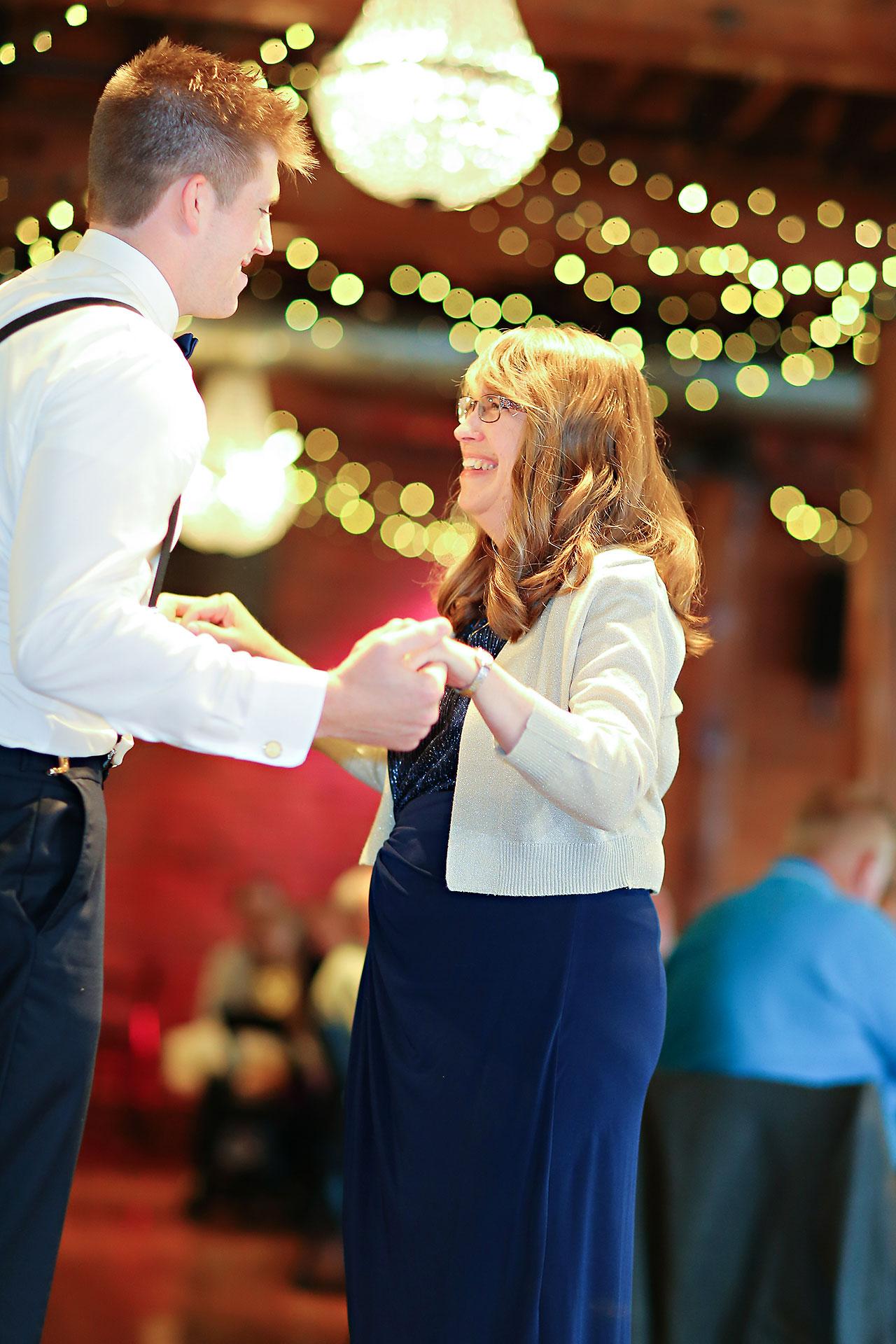 Emily Nathan Mavris Indianapolis Wedding 289